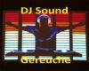 DJ Sound Gereuche 2