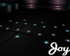 [J] AF Anim Floor Lights