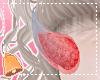 🔔 Glitter Horns R