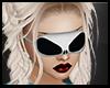 [E] Skellington mask
