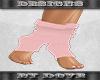 Sat Morn Socks V4