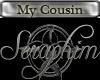[QS] Cousin