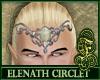 Elenath Circlet