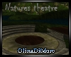 (OD) Natures theatre