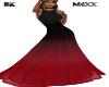 Vamprie Dress