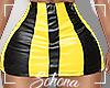 ṩ Racer Skirt rl