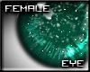 }S{ Stellar Teal Doll