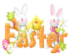 Happy Easter-7