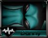 [SF] BunBundle - Teal