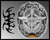 BW Nachschubtruppe