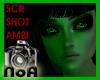*NoA*Ambient Emerald
