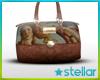 SF  Venus Bag