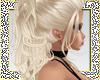 *SJ* Rosetta Blonde
