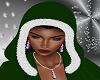 FG!~ Holiday Hoddie