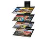 rack magazine 1