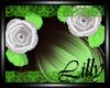 ~.:Ariye Hair Flowers:.~