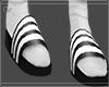 slidesss