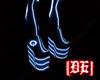[DE]7/ 2(0)  \  Boots(F)