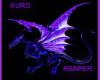 PurpleWedges