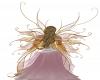 Fairy Wings v2