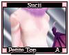 Sucii Petite Top A