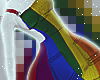 .   Rainbow Jumper S  .