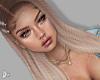 D. Babygirl Blonde
