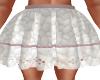Coleta Skirt