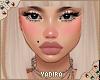 Y| Nadia Dirty