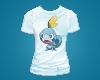 Sobble T-Shirt