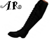 Trea Knee High Boots V6