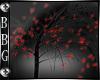 BBG* GothicBud  Tree