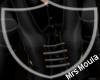 Hans Jacket