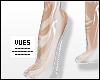 v. Glass Heels