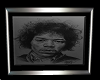 Famous Artists#10