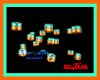 DJ Color BoxBoom