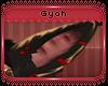 Gryn Ears V2