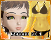 !T Wasabi Izuno skin