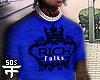 Rich Folks