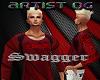 AwaggerShirt