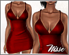 n| Valentine Dress RL