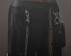 💀 Legba Pants