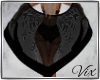 WV: Black Shawl