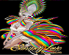 Mardi Gras Bundle