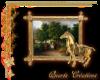 Antik horse 1797