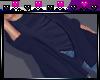[N] Oversized Cardigan l
