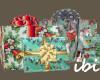 ibi Retro Xmas Gifts