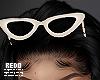 Capricorn sunglasses