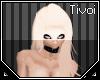 Tiv| Auction Hair 2014
