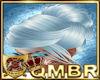 QMBR Bluma Mystic Blue